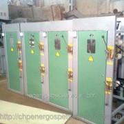 Трансформаторная подстанция КТП 250 кВА внутренней установки фото