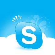 Психологическое консультирование по Скайпу (Skype), Онлайн фото