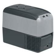 Компрессорный холодильник Dometic WAECO CoolFreeze CDF-25 фото