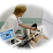 Магнитотерапия фото