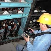 Техническая диагностика оборудования фото