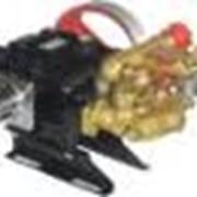 Плунжерный насос 3WZ-70A фото