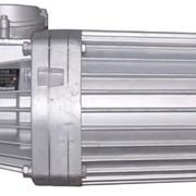 Гидротолкатель ТЭ 30 фото