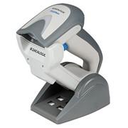 Ручной сканер штрих-кода Datalogic Gryphon I GBT4400 2D фото