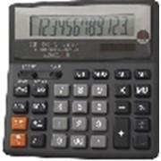 Калькулятор Citizen SDC-620II фото