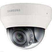 Видеокамера SND-6084RP фото