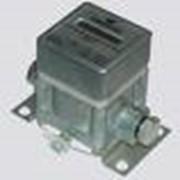 Счетчик-расходометр топлива DFM фото
