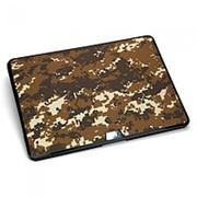 "Чехол накладка для MacBook Air 13"" камуфляж (тип 2) фото"