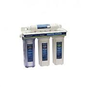 Система очистки воды Kristal Filter Amethyst Standard фото