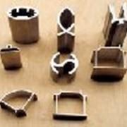 Изделия резные из металла фото