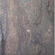 Услуги по распиливанию камня фото