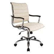 Кресло офисное CH-994AXSN Ivory фото