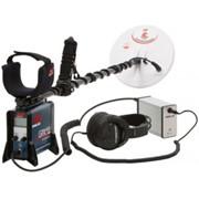 Металлоискатель Minelab GPX4800 фото