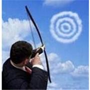 Тренинг : Time-management. Управление временем и достижение целей фото
