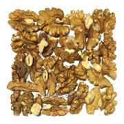 Орех грецкий очищенный (Чили) фото
