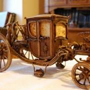 Сувениры деревянные ручного изготовления фото