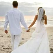 Свадебные туры на Мальдивы фото