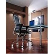 Кресла для офисов. Директорские кресла фото