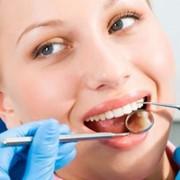 Безболезненное лечение зубов в стоматологической клинике О'Дент фото