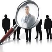 Скрининговые проверки персонала, отборочные проверки на полиграфе фото