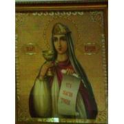 Св. Варвара фото