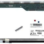 Матрица для ноутбука LP141WX1(TL)(A1), Диагональ 14.1, 1280x800 (WXGA), LG-Philips (LG), Матовая, Ламповая (1 CCFL) фото