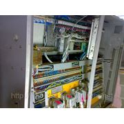 Проектирование и изготовление электрощитового оборудования фото