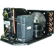 Монтаж и пуск-наладка под ключ холодильных установок и холодильных-морозильных камер по техническому фото
