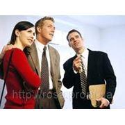 Выездная консультация по вопросам устройства систем вентиляции, отопления, кондиционирования фото