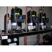 Сервисное обслуживание и ремонт оборудования для торговли и общепита фото