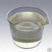 Молочная кислота 80% 25 кг фото