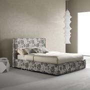 Кровать Mat.2 фото