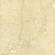 Мрамор бежевый Вид 12 фото