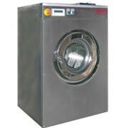 Ось с фланцем для стиральной машины Вязьма Л10.01.02.200 артикул 9560У фото