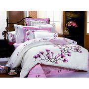 Пошив и ремонт постельног белья