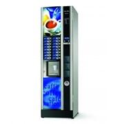 Кофейный автомат Necta Kikko Max ES6 фото