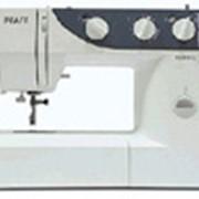 Швейная машинка Pfaff Hobby 1142 фото