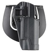 Кобура Blackhawk Colt 1911 C1212 фото