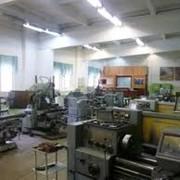 Организация технического обслуживания фото