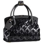 Ремонт портфелей, женских сумок, футляров, рюкзаков, всевозможных изделий из кожи и аксессуаров! фото