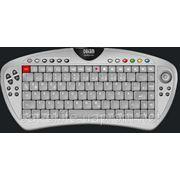 Клавиатура Dreambox фото