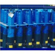 ЭЦВ 8-40-90 насос ремонт фото