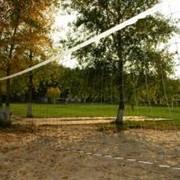 Спортивные площадки Элат, летний отдых фото