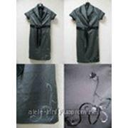 Ремонт одежды на Борщаговке фото