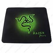 Коврик для мышки Razer Mantis фото