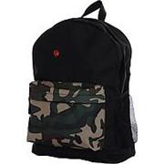 Городской рюкзак Bagland Молодежный W/R 00533662 2 фото