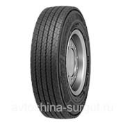 Грузовая шина CORDIANT FR-1 215/75R17,5 фото