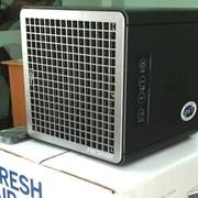 Система очистки воздуха New FreshAir Box фото