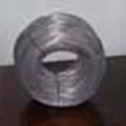 Проволока порошковая ПП-АН 122 (ПП-Нп-30Х5Г2СМ) фото