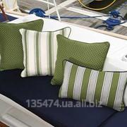 Изготовление укрывных тентов, чехлов для яхт и катеров фото